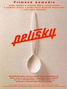 film-tcheque-pelisky-avec-polivka.jpg