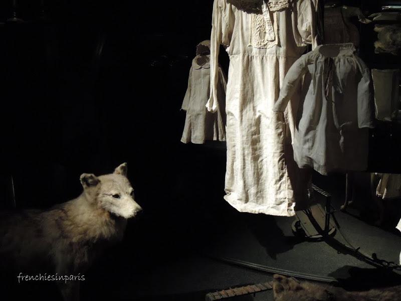 Expositions éphémères et cultures alternatives à Paris en 2013 9