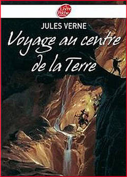 jules-verne-voyage-au-centre-de-la-terre-livrepoche.1285148194.JPG