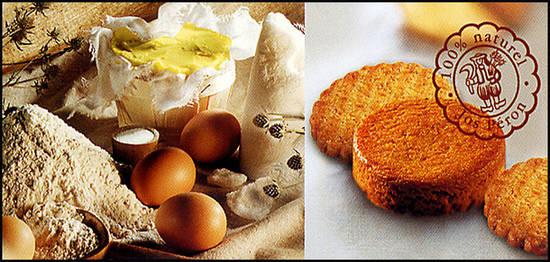 biscuits-jos-peron-coray.1280579360.jpg