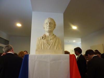 Montesquieu et la Lituanie 1