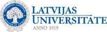 28 Septembre 1919: fondation de l'Université de Lettonie 1