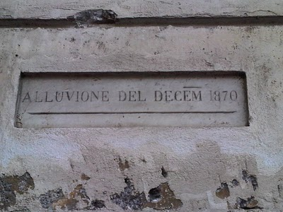 Guide Rome  - Piazza Navona, pêle-mêle du dimanche 15