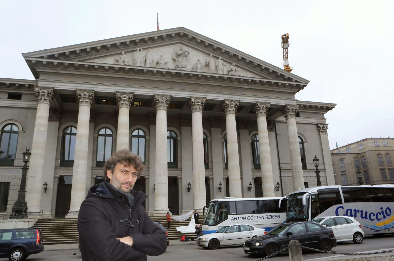 Agenda Munich 2015: Expositions à ne pas manquer à Munich et en Bavière 13