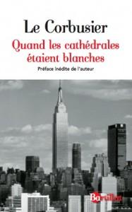 Le Corbusier et New York 1
