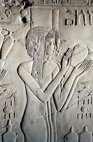 Aperçu de l'art égyptien à la Basse-Epoque 9