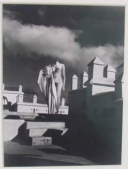 pierre-boucher-nu-a-telouet-1936.1278854245.JPG