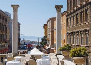 Bonnes adresses de restaurants en Croatie et spécialités à ne pas manquer 2