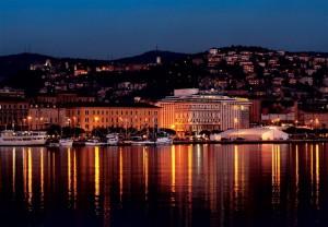 Bonnes adresses de restaurants en Croatie et spécialités à ne pas manquer 1