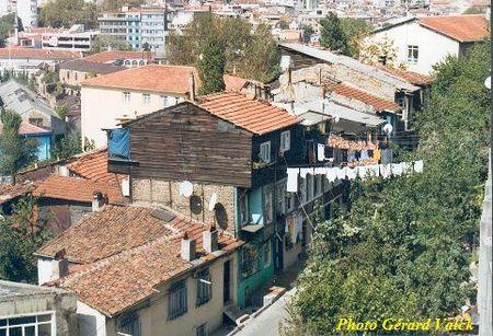 Kasimpasa istanbul