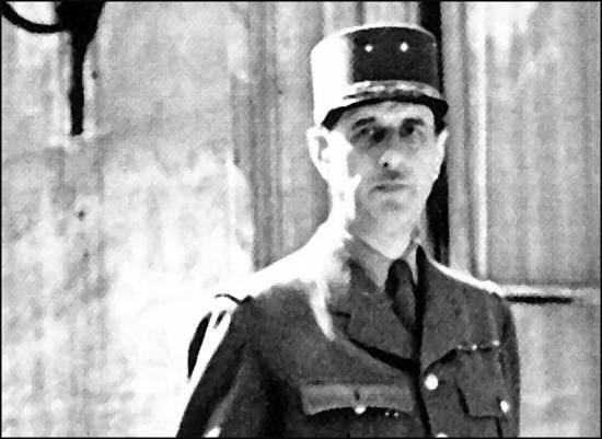 Mers el Kebir : Discours De Gaulle 8 juillet 1940 dans Discours 74d7a_1940-de-gaulle.1277029471