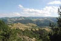 Voyage Bulgarie ; de Veliko Tarnovo à Koprishtitsa 11