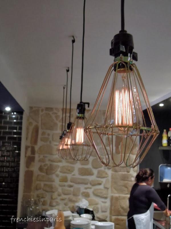 Bien manger à Paris : mes bonnes adresses sympas et gourmandes 21