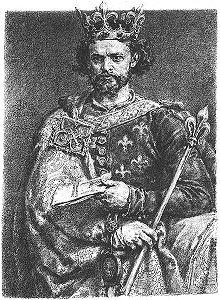 La Lituanie dans l'Europe des Anjou 4