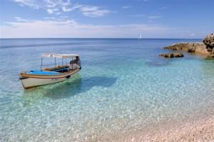 istrie mer adriatique