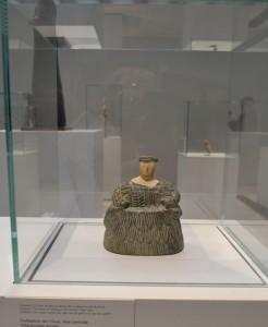 Louvre Lens : un musée au concept original au coeur des friches industrielles 1