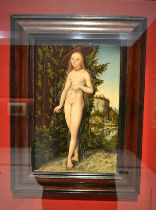 Louvre Lens : un musée au concept original au coeur des friches industrielles 3