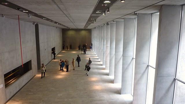 Culture Munich - Musée d'Art égyptien de Munich (Muenchen) 6