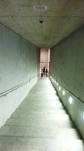 Culture Munich - Musée d'Art égyptien de Munich (Muenchen) 7