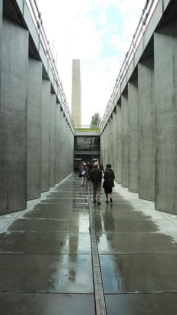 Culture Munich - Musée d'Art égyptien de Munich (Muenchen) 9
