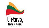 jour de l'etat lituanie agenda
