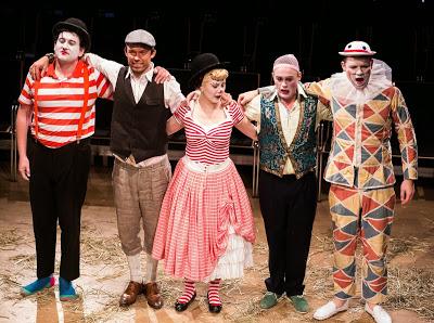 Opéra Munich 2015 : programme et opéras à ne pas manquer en Bavière 7