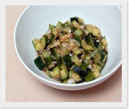 salade_courgette_estragon_2