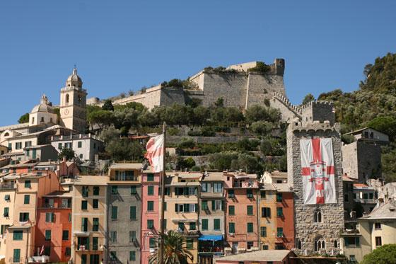 cinque terre italie unesco