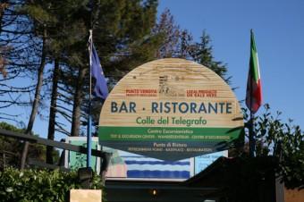 cinque terre restaurant