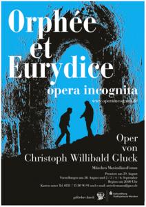 Sortir à Munich : Agenda 2014 des opéras à Munich 18