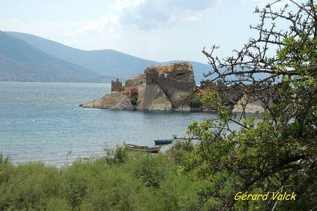 Bodrum2006-06-13 152027