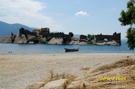Bodrum2006-06-13 143825