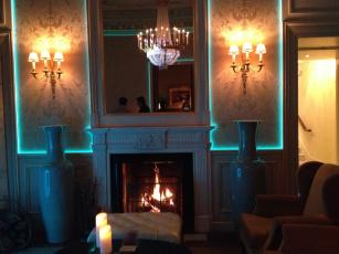 79a7d1b845 img 3271 Les soirées Shangri Lounge du Shangri La