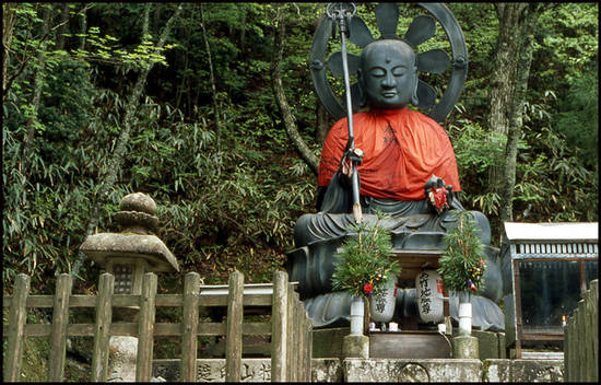 japon-bouddha-koyasan.1274875494.jpg