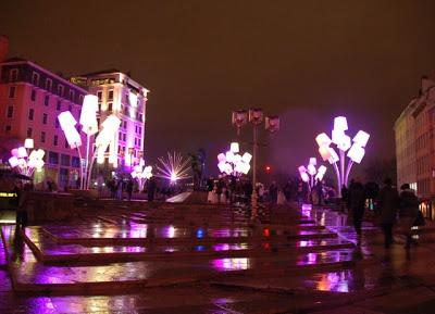 La Fête des Lumières de Lyon (8 décembre) : un événement incontournable 15