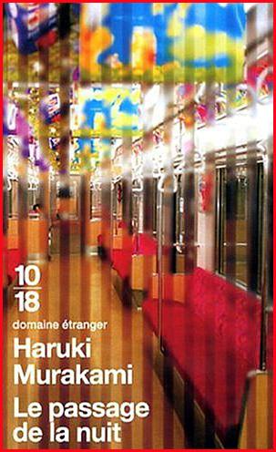 haruki-murakami-le-passage-de-la-nuit.1270642077.jpg