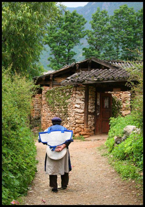 Blog chine 2006 018