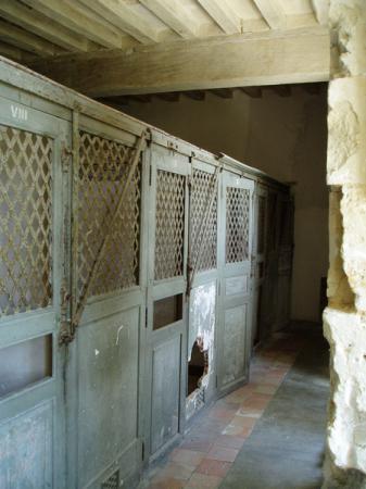 https://voyages.ideoz.fr/wp-content/plugins/wp-o-matic/cache/7bb55_mid_Cages___poule_de_la_prison_De_L_abbaye_De_Fontevraud.jpg