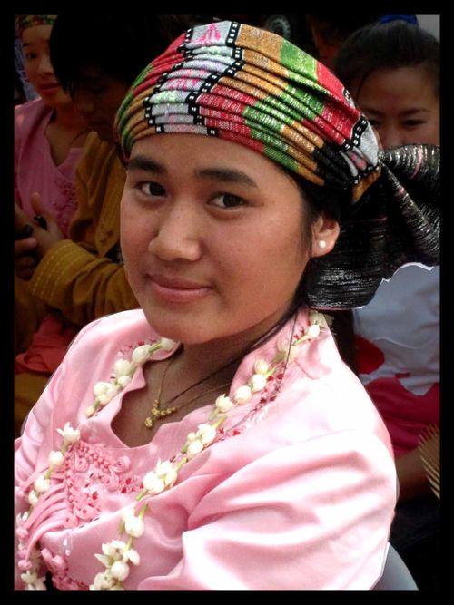 Blog Wat Pa Pao