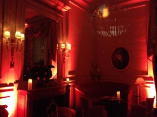 7e85956d17 img 3280 Les soirées Shangri Lounge du Shangri La