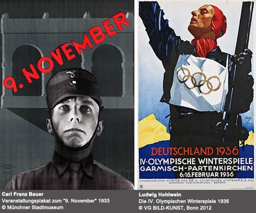 Agenda Munich 2012 : Expositions à ne pas manquer à Munich en 2012 7