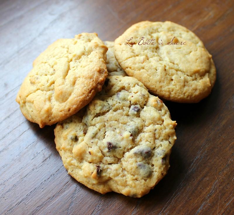 Cookies (3)