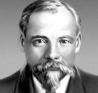 Lituanie - Qui était Vincas Mickevičius-Kapsukas ? 2