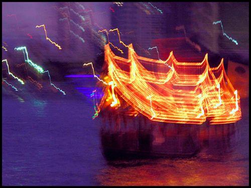 Blog - Bangkok de nuit14