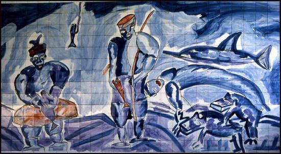 cap-vert-azulejos-poissons.1277030662.jpg