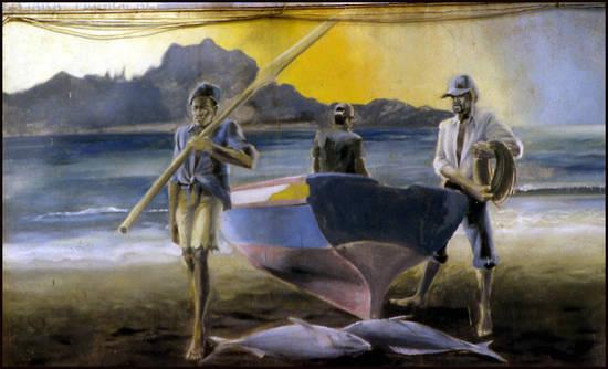 cap-vert-fresque-poissons.1277030731.jpg