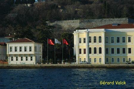 istanbul_9janvier2005 078