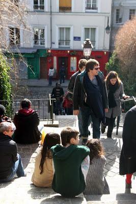 Idées de balade insolite à Paris pour visiter Paris autrement (Tourisme Paris) 14