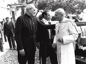 Le Pape doit mourir - Jean-Paul Ier, une mort plus que suspecte (David Yallop) 3