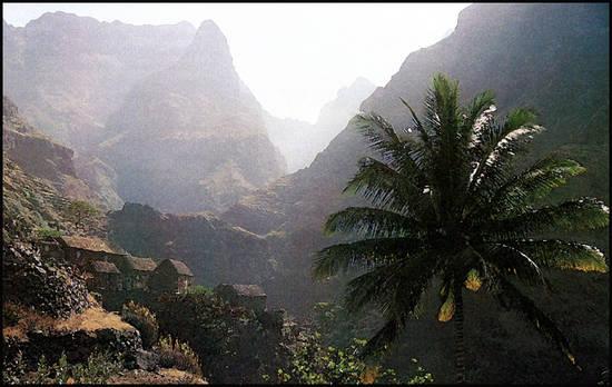 cap-vert-paysage.1276853342.jpg